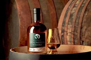 de fleste mænd elsker whiskeysmagning