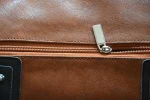En dametaske er en personlig gaveide til kvinder