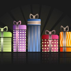Julegave til ham – 99 praktiske, sjove og fede gaver