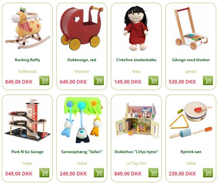 vælg kun sundt legetøj til børn