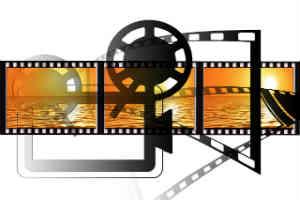 giv en biograftur som adventsgave til drenge