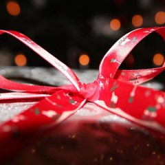 Julegaver til far – Ideer til den gode julegave der hitter
