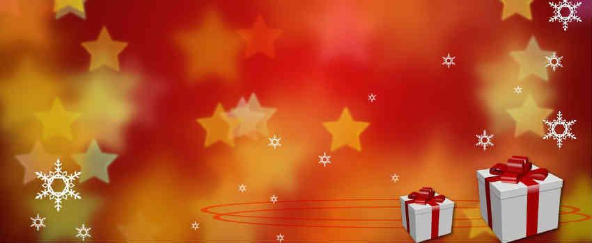 giv de praktiske og smukke julegaveideer til hjemmet