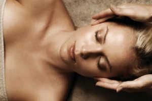 hvad koster en stripper wellness massage århus