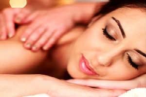 giv hende en lækker massage oplevelse i julegave