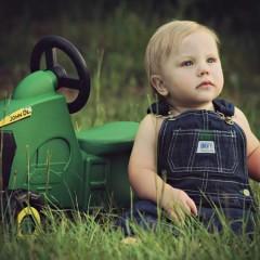 Sundt legetøj til børn? Hvorfor du bør finde legetøj i den gode kvalitet
