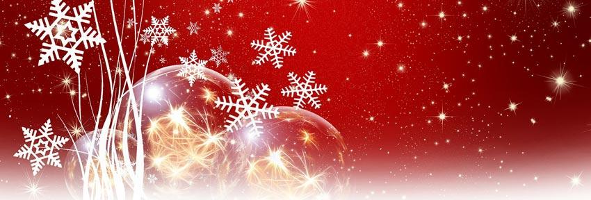 søg blandt de mange gode gaveideer til hendes gave her til jul