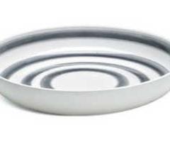 Lækre Kähler-produkter til alle hjemmets rum