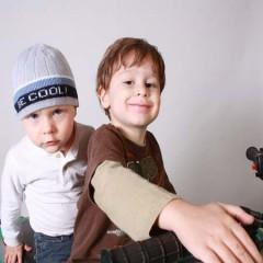Puky Ceety trehjulet cykel – Den praktiske & sjove gave til de små