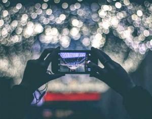fotobog er en hurtig og sød romantisk gave