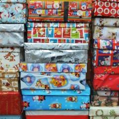 Julegaver til børn → Gaveideer til de små & store der hitter i 2019