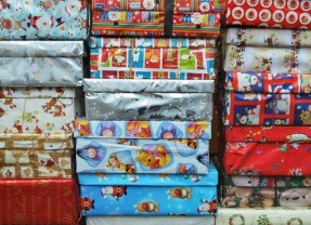 Julegaver til børn → Gaveideer til de små & store der hitter i 2018