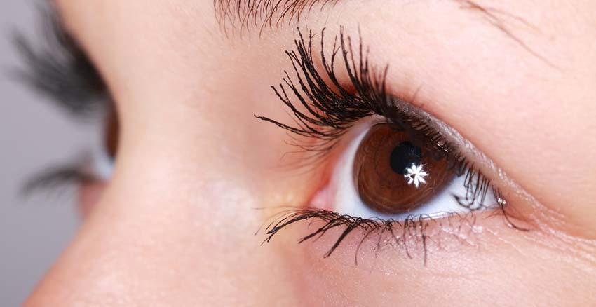 M2 Beaute Eye Lash Serum er den perfekte gave til hende