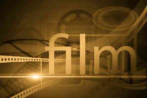 køb biograftur som gaveide til en teenager