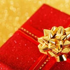 Billige julegaver