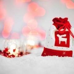 Adventsgaver til mor – 7 ideer der måske kan glæde i julen