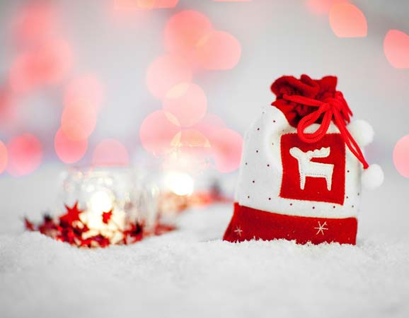 Картинки по запросу новогоднего календаря