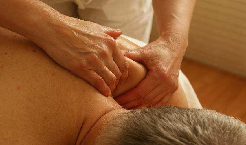 hvad betyder xoxo massage til mænd af mænd