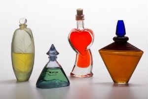 find de lækre parfumer i gave til både piger og drenge
