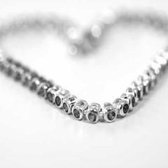 ZÖL smykker i gave til hende – Smukke & Billige