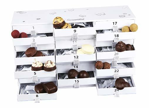 c75d4d6f49d Julekalender til kæresten - Giv den perfekte kalender til ham/hende ...