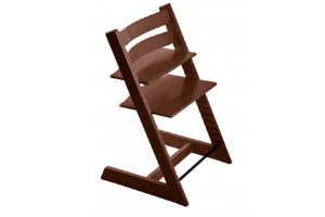 En Trip Trap højstol er en perfekt gave til baby familien