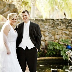 Bryllupsgave ideer