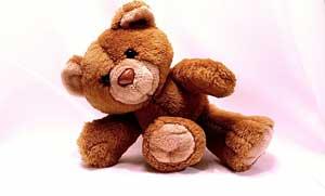 find det gode baby legetøj til barnedåbsgaverne