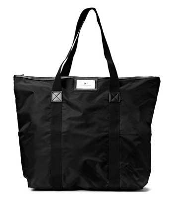 Day et Birger laver de lækre og billige tasker til kvinder