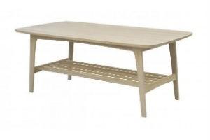 køb en smukt sofabord i gave til hjemmet