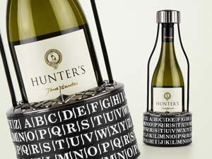 Hvis din far elsker vin, så giv ham en af de lækre vin gadgets til fars dag