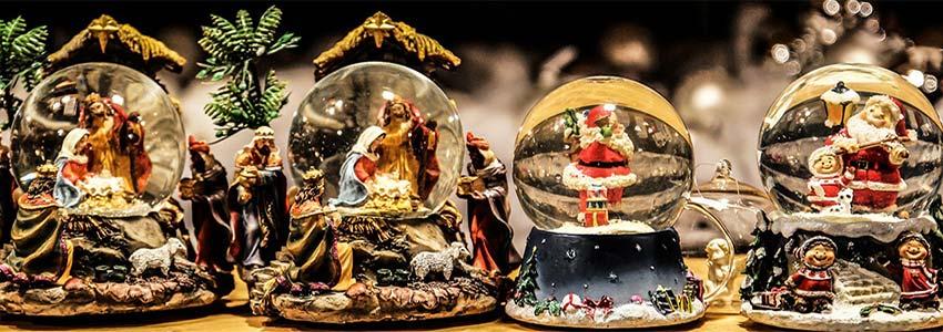 fede julegaveønsker