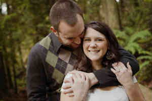 giv oplevelsesgaver brudeparret kan være sammen om i gave