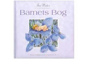 giv barnets bog til de nye forældre