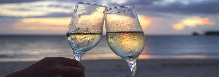 find de fede vingaver til manden der elsker vin