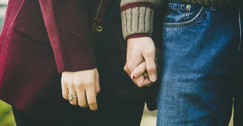 find den søde romantiske gave til valentinsdag