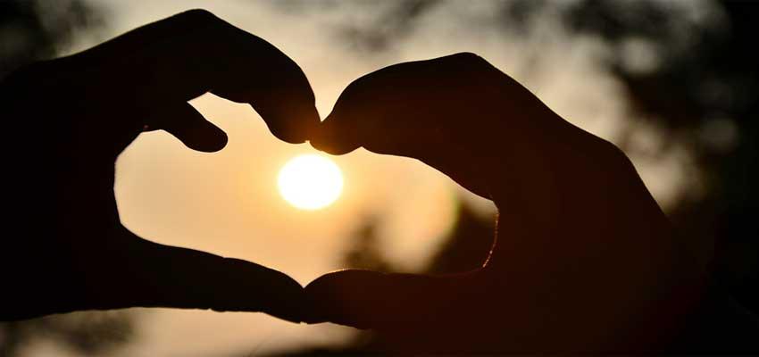 vis din kærlighed til ham med den gode valentines gave