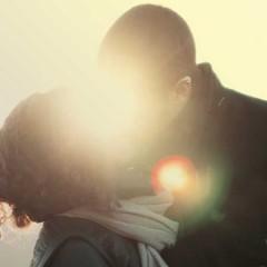Valentinsgave 2021 ⇒ Find de gode (og fede) gaveideer til kæresten