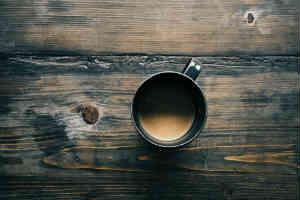 giv noget lækkert kaffe i værtindegave