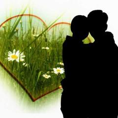 Bedste valentinsgaver til hende der giver glæde & romantik