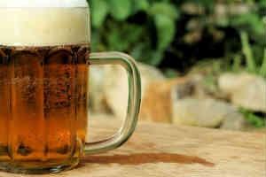 Giv et sjovt ølsmagnings gavekort