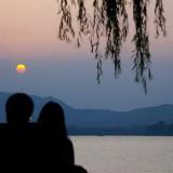 Giv et romantisk ophold for 2 til din partner