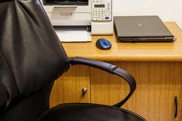 køb en gamer stol til konfirmanden