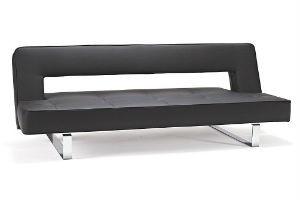 Giv en smart Innovation Luxe sofa i gave