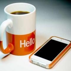 10 seje gadgets til konfirmationsgaven der kunne være et hit