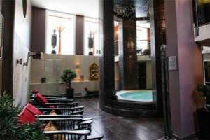 massage piger i København millionærer