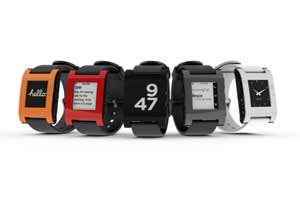 smartwatch er den anderledes konfirmationsgaveide
