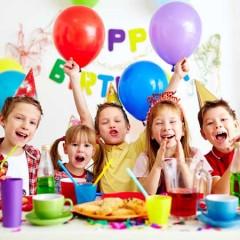 3 super gaveideer til børnefødselsdagen