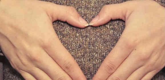 5 skønne gaver til Mors Dag som inspiration