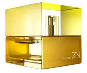 giv parfume i konfirmationsgave til pigerne